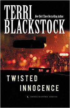 blackstock twistedinnocence