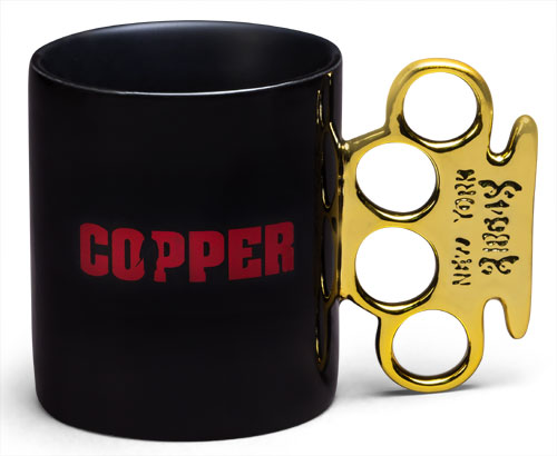 copper_brass_knuckles_mug