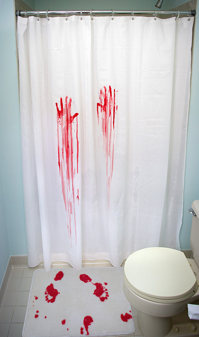 psycho_shower_curtain