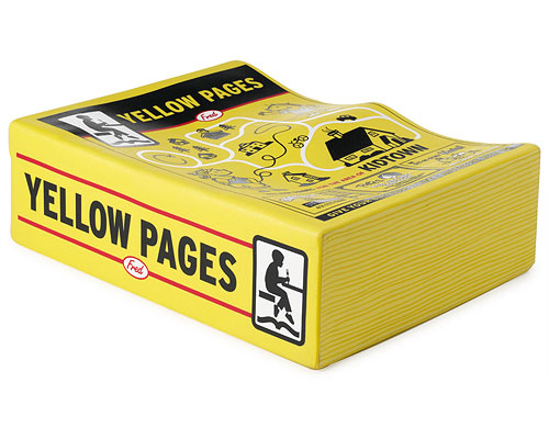 yellow_pages_booster