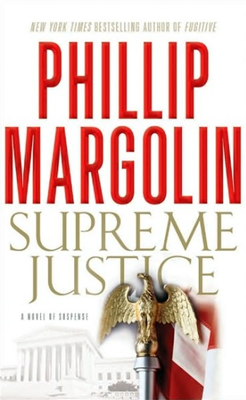 margolin supremejustice