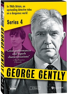 GeorgeGently4_DVDproduct