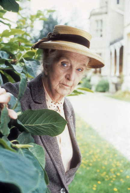 Miss_Marple_Joan_Hickso