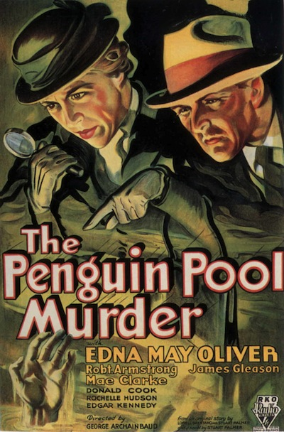 PalmerPenguin_Pool_Poster_copy_2