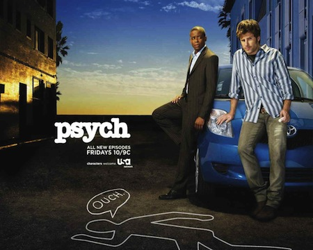 Psych_tv_blue_car