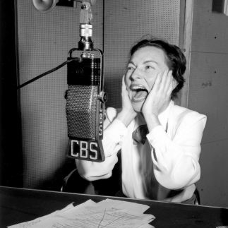 Mystery on the Air: 10 Great Old-Time Radio Thrillers (Part 1)