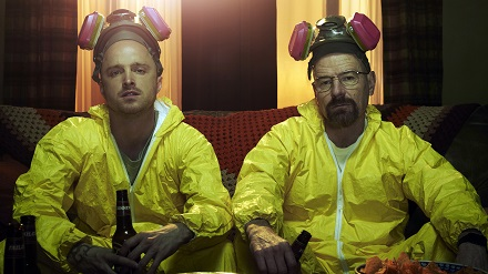 breakingbad_jessewalt