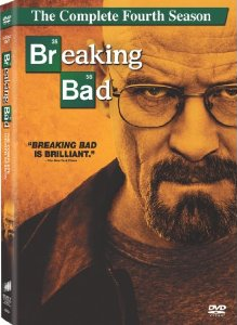 breakingbad_season4