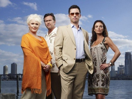burnnotice6_cast