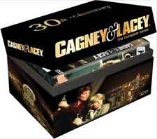 cagneylacey_dvd30th