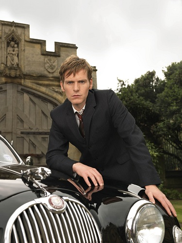 endeavour_masterpiecemystery3