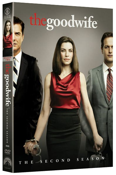 good_wife_dvd