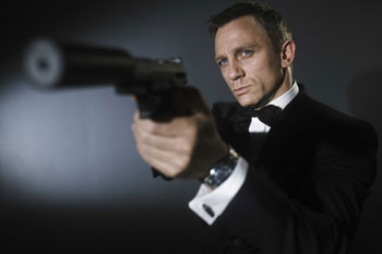 james_bond_craig_small