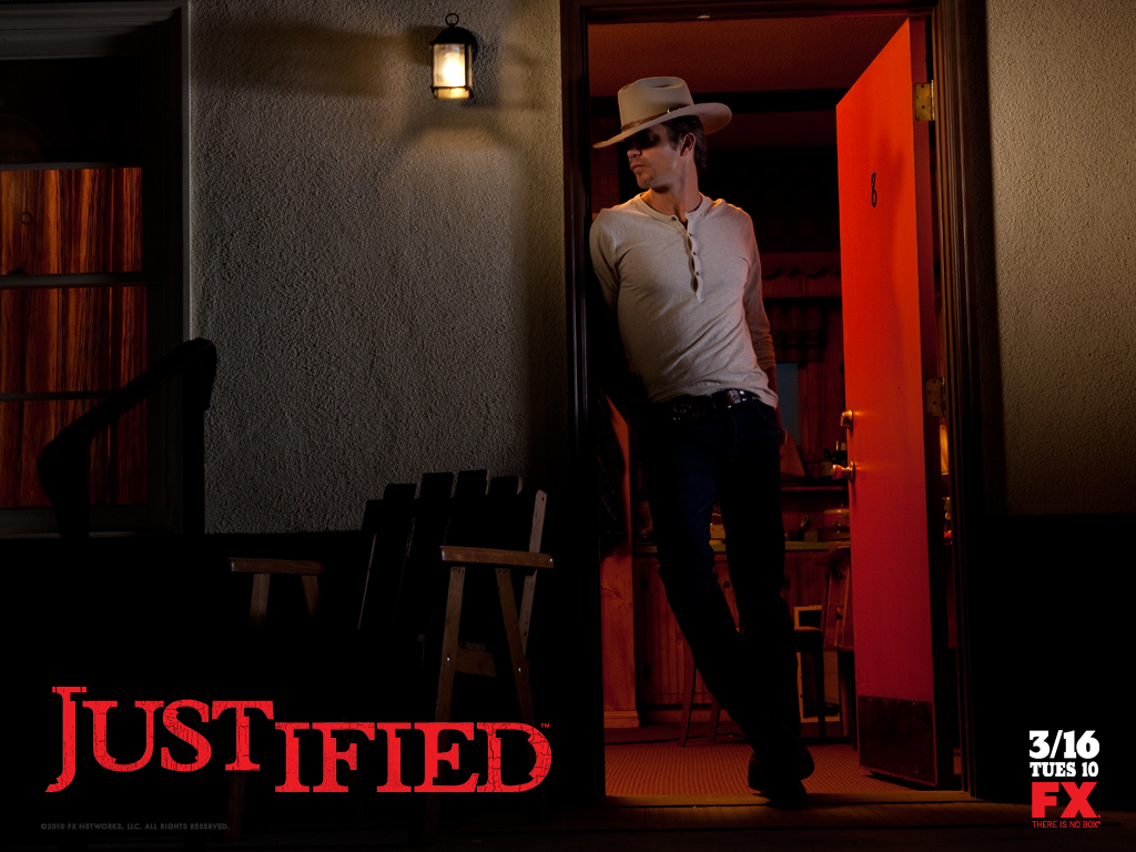 justified_1024x768_03