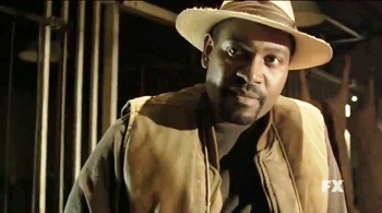 justified_MykeltiWilliamson
