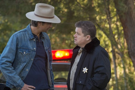 justified_Timothy_OlyphantPattonOswalt