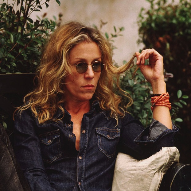 laurelcanyon_francemcdormand