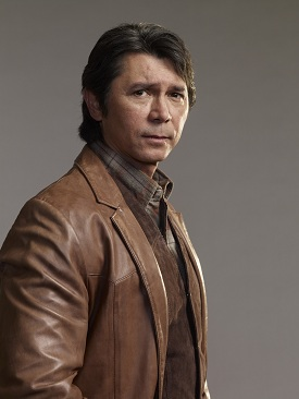 longmire Lou Diamond Phillips2
