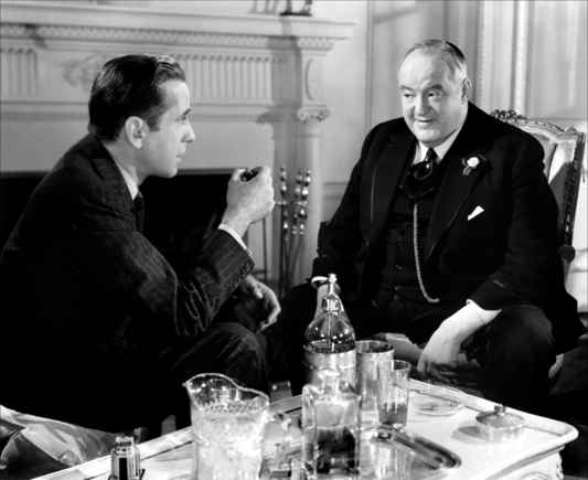 maltese_greenstreet_and_bogart