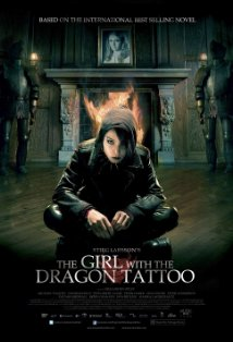oplev_girlwithdragontattoo