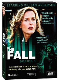 thefall_dvd