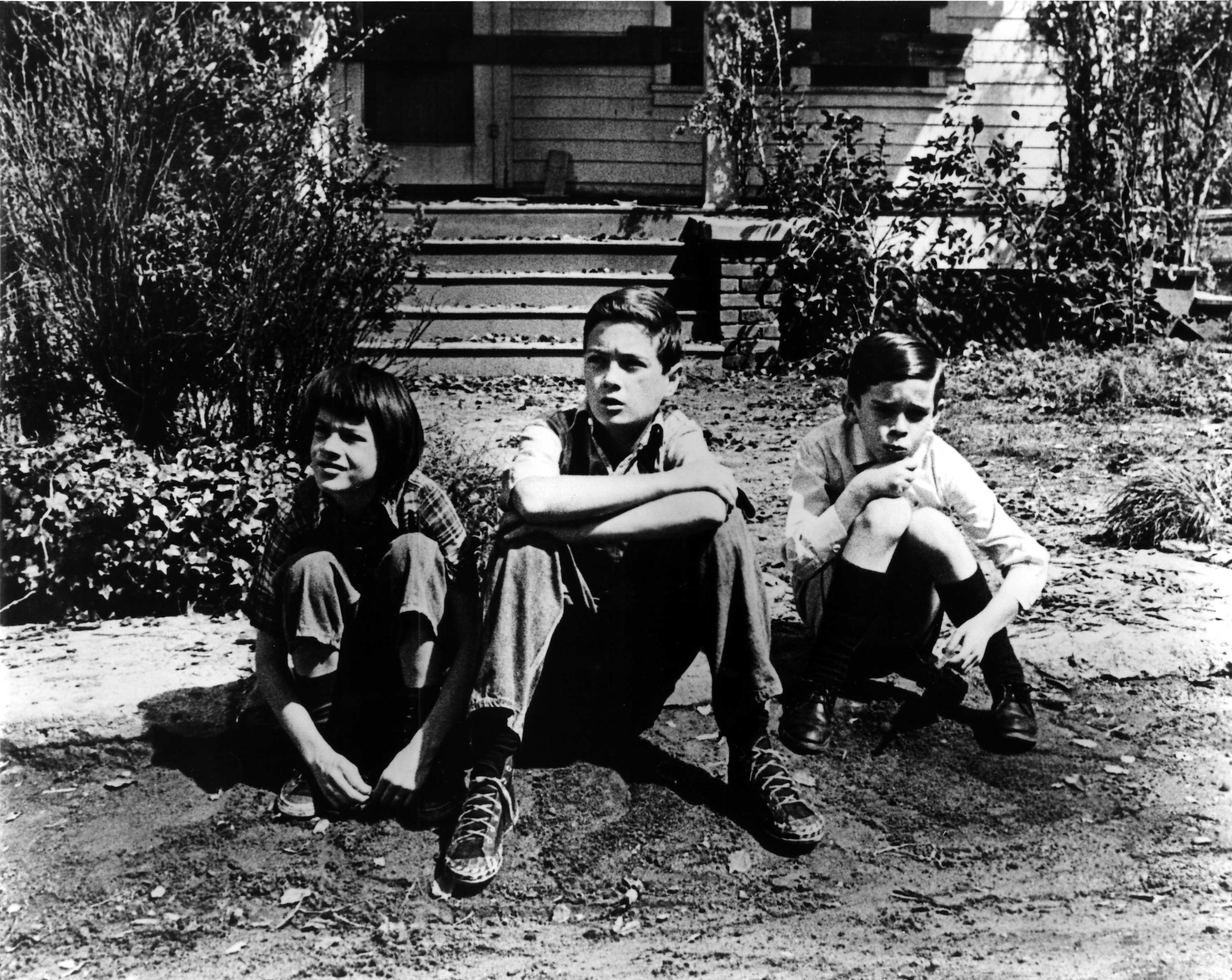 Image result for scout and dill relationship to kill a mockingbird