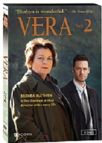 veraset2_dvdcover2