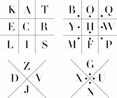 carlisle_freemason-cipher_page_1
