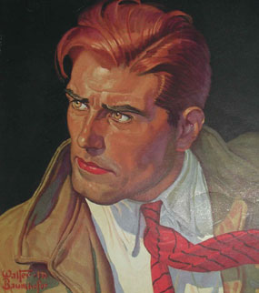 doc_savage_portrait_crop