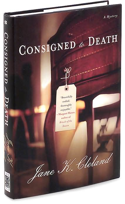 094_cleland_consignedtodeath