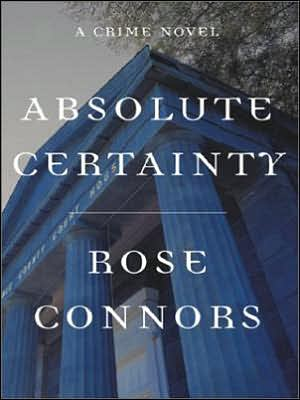 095_connors_absolutecertainty