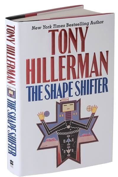 097_hillerman_theshapeshifter