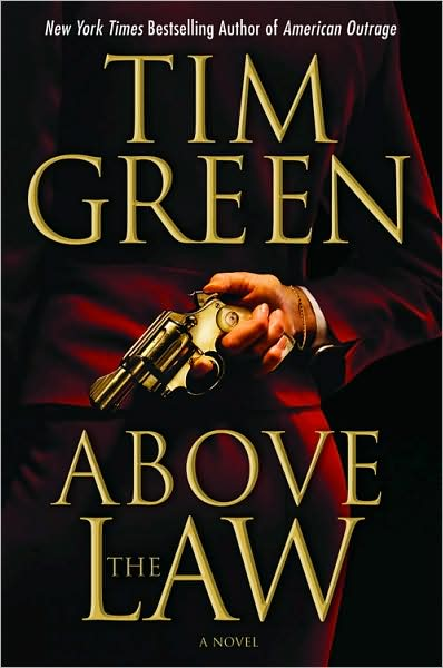 108_green_abovethelaw