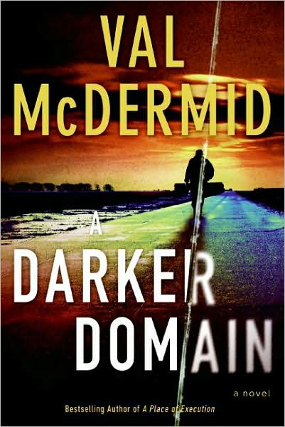 108_mcdermid_darkerdomain