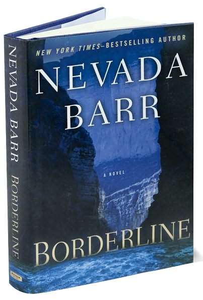 109_barr_borderline
