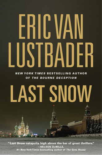 113_lustbader_lastsnow
