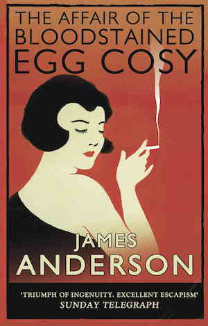 Anderson_The_Affair_of_the_Bloodstained_Egg_Cosy