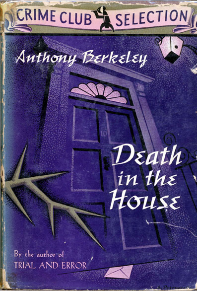Berkeley_deathinthehouse_small