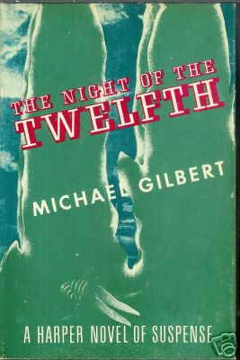 Gilbert_Night_of_twelfth