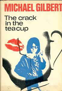 Gilbert_crack_in_teacup