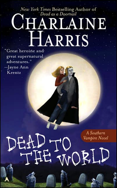 Harris_Dead_to_the_World_copy