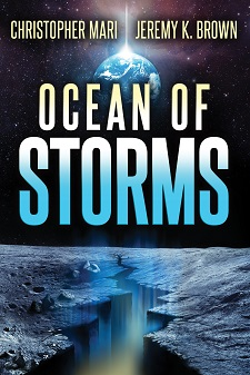 MariBrown oceanofstorms2