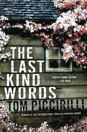 Piccirilli_LAST_KIND_WORDS