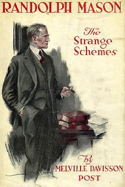 Post_strangeschemes1896
