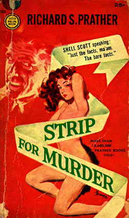 Prather_Strip_for_Murder