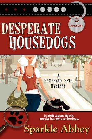 abbey_desperatehousedogs