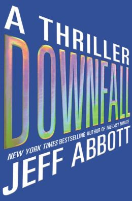 abbott_downfall