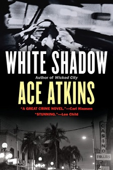 atkinsace whiteshadow