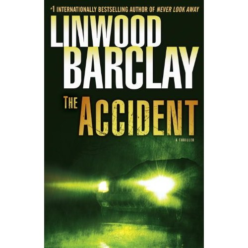 barclay_the_accident
