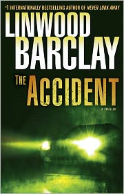 barclay_theaccident